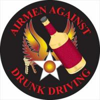 Airman-Against-Drunk-Drivers