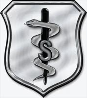 Biomedical-Sciences-Corps-badge