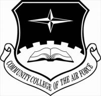 Community-College-of-the-Air-Force-Shield