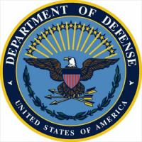 Department-of-Defense-seal