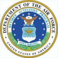 Department-of-the-Air-Force-Retiree-Activities-Program-seal