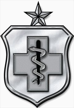 Enlisted-Medical-Senior-Level