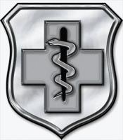 Enlisted-Medical