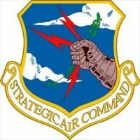 Strategic-Air-Command-shield