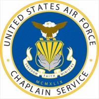 USAF-Chaplain-Service-Shield