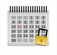 hawk88lockedcalendar1