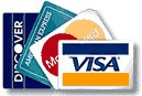 Clip Art Credit Card Clipart free credit cards clipart graphics images and card image