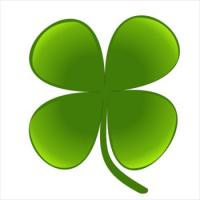 shamrock-for-march-natha-01