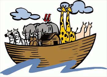 free noahs ark clipart free clipart graphics images and photos rh freeclipartnow com noahs ark clipart noah's ark clip art for children name tags