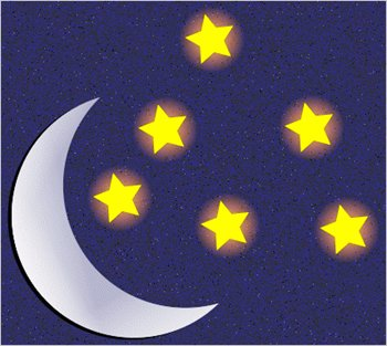 free moon and stars clipart free clipart graphics images and rh freeclipartnow com full moon and stars clipart moon and stars clipart png