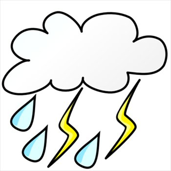 Clip Art Storm Clip Art free storms clipart graphics images and photos storm
