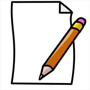 Free note Clipart - Free Clipart Graphics, Images and ...