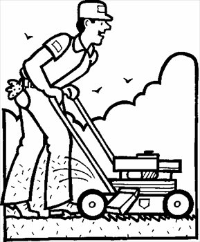Hooters Symbol further 2360701list as well Teacher together with Vector Tv Icon Flat Illustration Web 435853741 together with Lawnmower Man. on home electrical symbols