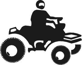 Free atv Clipart - Free Clipart Graphics, Images and Photos ...