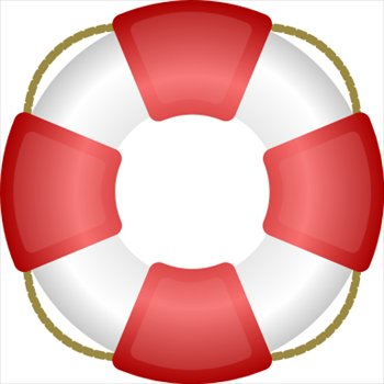 Free Lifesaver Clipart Free Clipart Graphics Images And