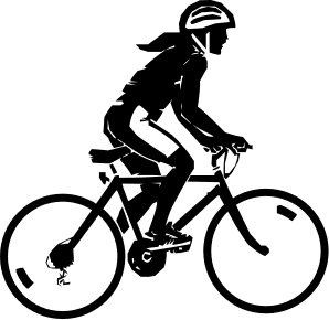 free cycling clipart free clipart graphics images and photos rh freeclipartnow com cycling clipart clipart cyclist images