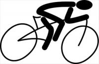 cycling-fast-icon