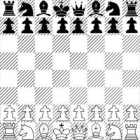 chess-game-01