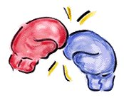 Free boxing Clipart - Free Clipart Graphics, Images and Photos ...