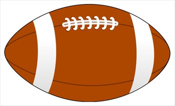 free rugby ball clipart free clipart graphics images and photos rh freeclipartnow com rugby ball clipart images rugby ball clipart black and white
