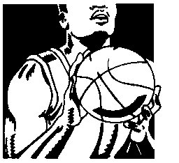 Free free-throw Clipart - Free Clipart Graphics, Images ...