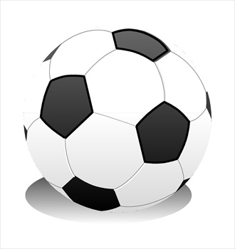 Free Soccer Clipart - Free Clipart Graphics, Images and Photos ...