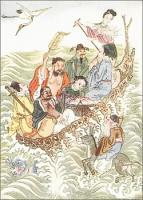 Eight-Immortals-Crossing-the-Sea