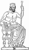 hades symbol coloring pages | Free Hades Clipart - Free Clipart Graphics, Images and ...