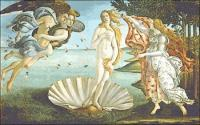 Birth-of-Venus-Venus-Botticelli