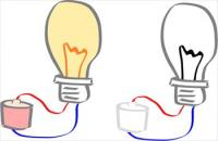 light-bulb-experiment