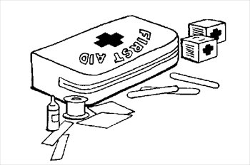 Free first-aid Clipart - Free Clipart Graphics, Images and Photos ...