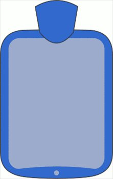 free hot water bottle clipart free clipart graphics images and rh freeclipartnow com