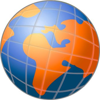 earth and space science clipart - photo #32