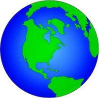 earth and space science clipart - photo #45