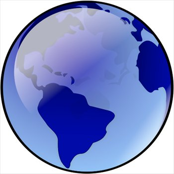 earth and space science clipart - photo #21