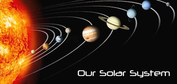 Clip Art Solar System Clipart free solar system large clipart graphics images large