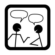 chat-icon-01
