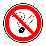 no-smoking-3