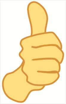 thumbs-up-2