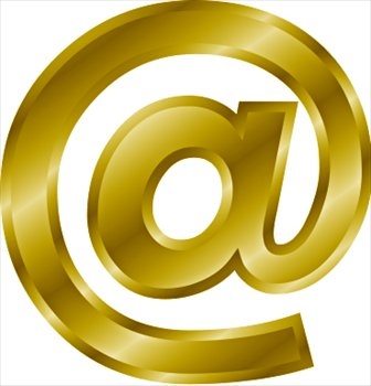 Free Gold At Clipart Free Clipart Graphics Images And
