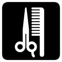 barbershop-beauty-salon-inv