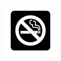 no-smoking-inv