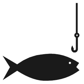Free fishing Clipart - Free Clipart Graphics, Images and Photos. Public Domain Clipart.
