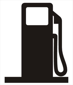 Free gas-pump Clipart - Free Clipart Graphics, Images and Photos ...