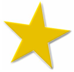 basic-5-point-gold-star-beveled.jpg (249×240)