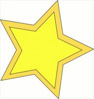 star-double