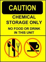 caution-sign-no-food-or-drink
