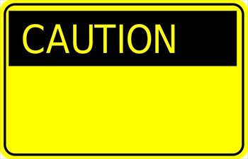 caution-sign