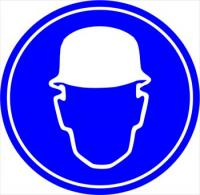 hard-hat-reequired-sign
