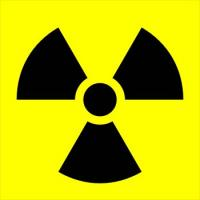radiation-warning-2